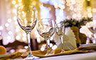 花旗银行信用卡食尚盛宴 畅享顶级酒店美食礼遇