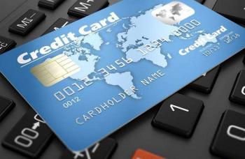 信用卡养卡技巧:教你如何快速提升信用卡额度