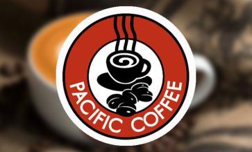 邮储银联卡,悦享太平洋咖啡免费升杯