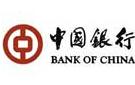 中国银行信用卡苏宁易购满100减30