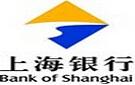 刷上海银行柯南卡巧夺免费日本往返机票!